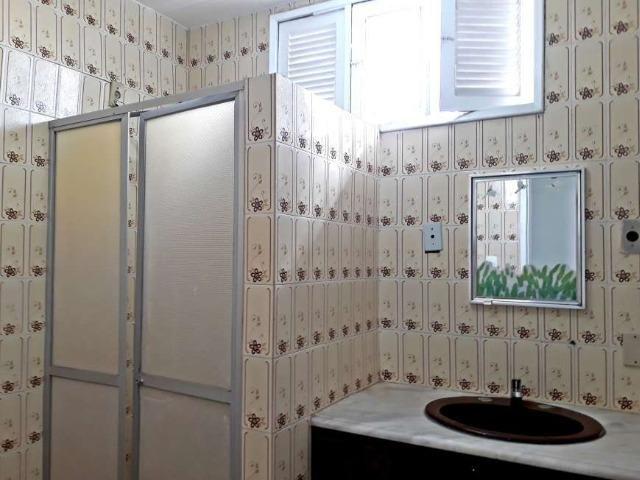 Linda casa de 2 quartos em Olaria - Foto 5