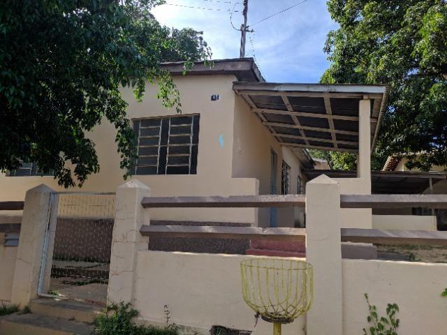 Casa na Vila da Mineira - Foto 16