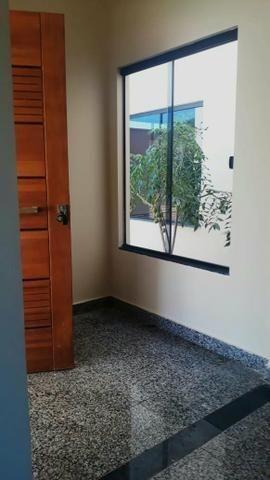 Belíssima casa em Ji-Paraná - Foto 16