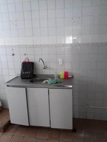 Ap Olinda/PE - Foto 11