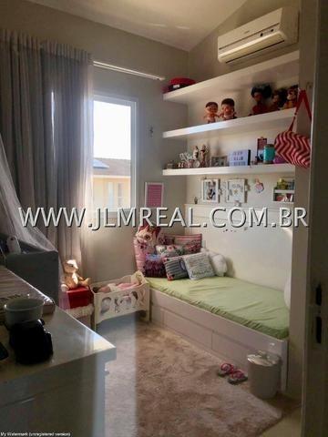 (Cod.:109) Porteira Fechada, Vendo Duplex - Condomínio Fechado - Foto 14