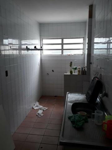 Ap Olinda/PE - Foto 7