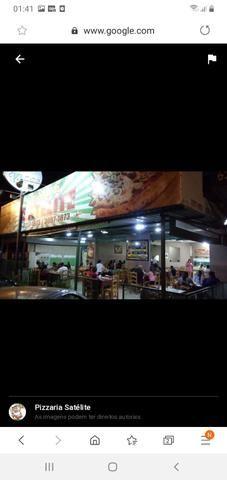 Vendo pizzaria - Foto 3