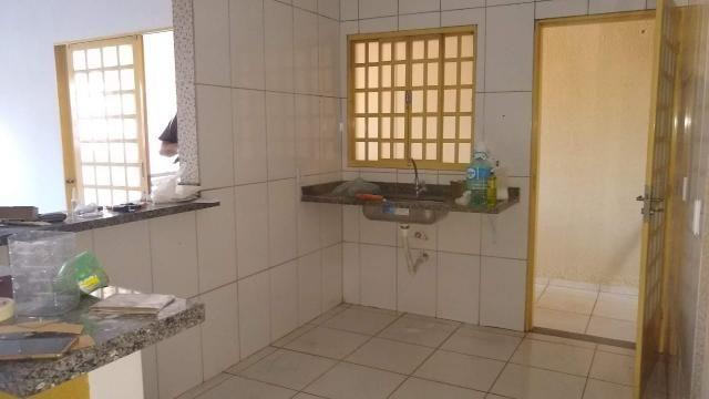 AGIO 2 QTS suíte - Bairro Nova Olinda - prestação R$ 545,00 - Foto 3