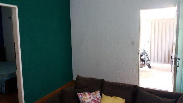 Oportunidade: Casa à venda no Jardim Ouro Verde, Limeira - Foto 9