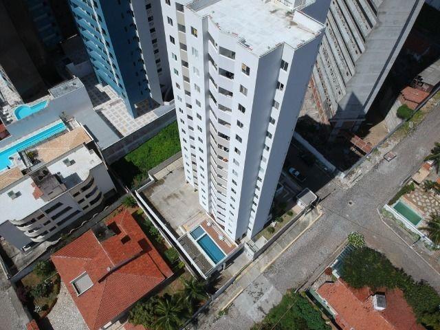 Apartamento 2 quartos em Ponta Negra - Foto 19