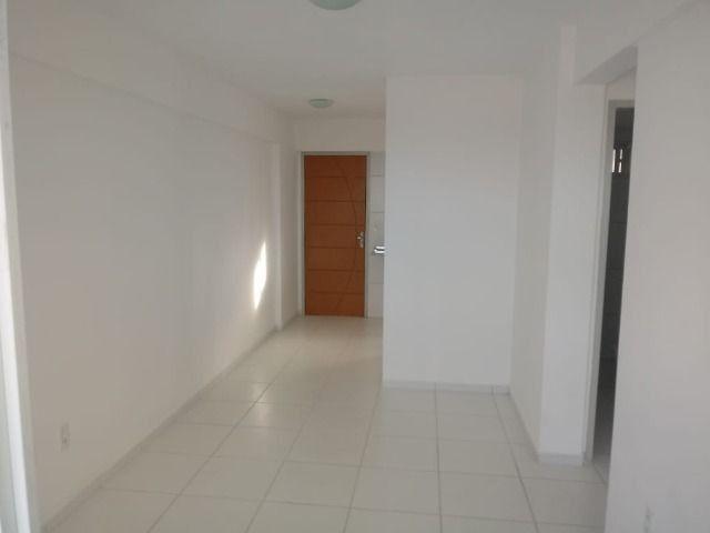 Apartamento 2 quartos em Ponta Negra - Foto 13