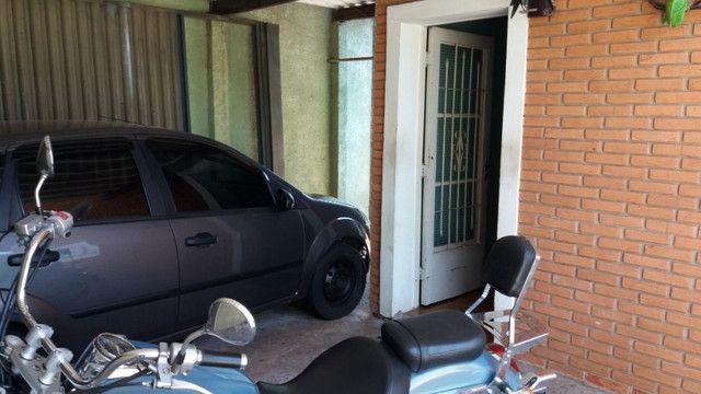 Oportunidade: Casa à venda no Jardim Ouro Verde, Limeira - Foto 3