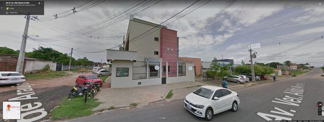 Vendo Lote 450m², no loteamento Samburá, Na Rua Lateral ao MP de São Gonçalo do Amarante - Foto 3