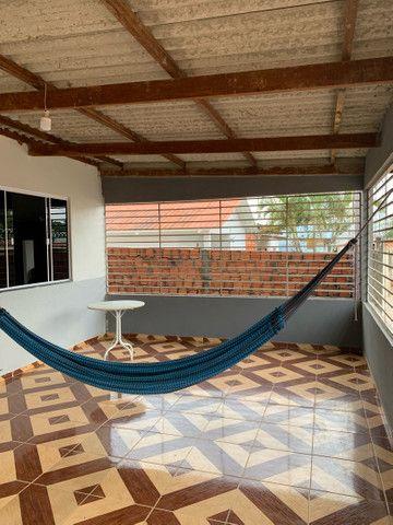Casa Bairro Alto Alegre - Foto 10