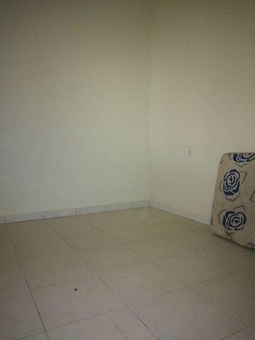 Procura-se alguém para dividir aluguel em Kit-net - Foto 3