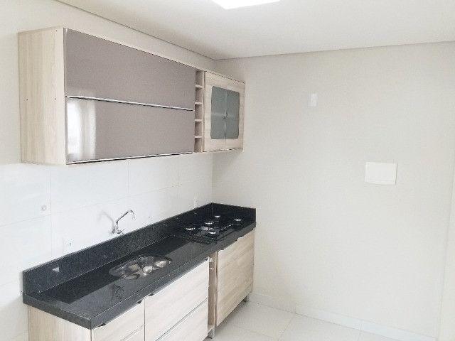 Apartamentos, Candeias - Foto 4