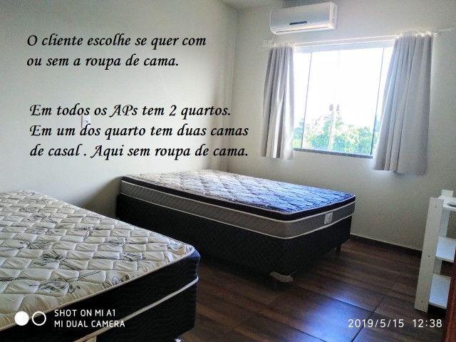 AP 6 com Bela Vista do Beto Carrero World em Penha SC  - Foto 12