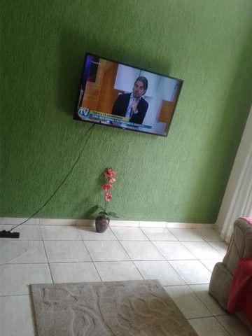 Sobrado - Osasco - 4 Dormitórios wasofi32095 - Foto 12