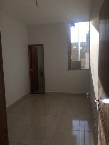 ?Casa 3 quartos - Sante Fé - Goiânia - Foto 6