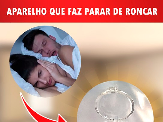 air sleep brasil