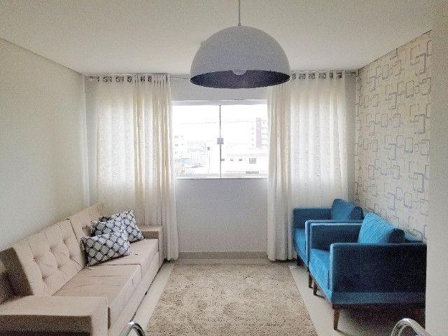 Apartamentos, Candeias - Foto 3