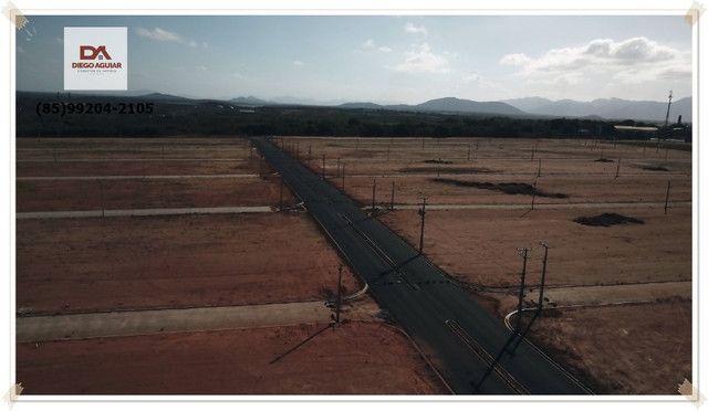Loteamento Boa Vista (As margens da BR-116)#@! - Foto 15