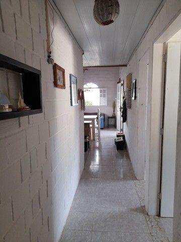 Alugo casa em Maracaípe  - Foto 13