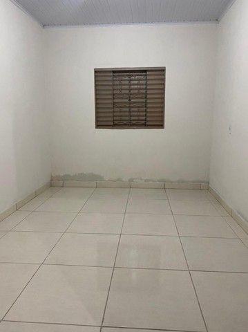 Casa de 3 QTS no conjunto caiçara  - Foto 6
