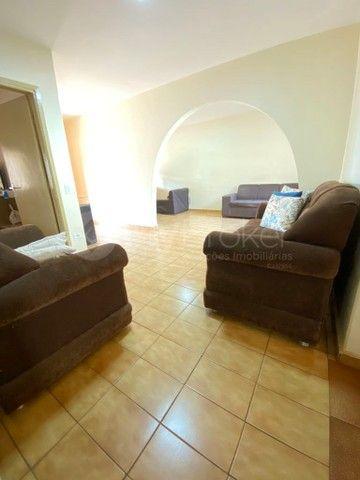 Casa com 3 quartos - Bairro Conjunto Caiçara em Goiânia - Foto 3