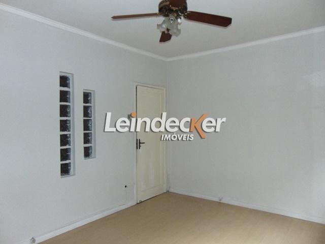 Apartamento para alugar com 2 dormitórios em Santana, Porto alegre cod:18753 - Foto 13