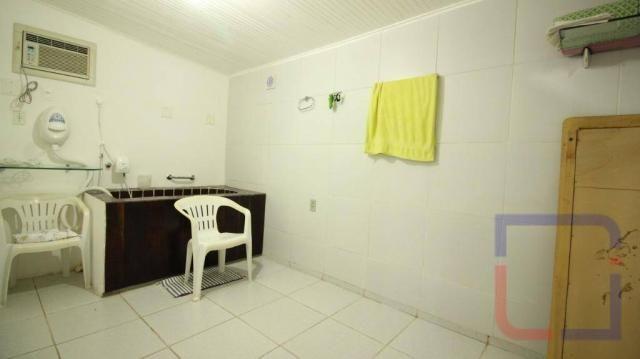 Casa com 3 dormitórios à venda, 400 m² por R$ 500.000,00 - Expedicionários - João Pessoa/P - Foto 18