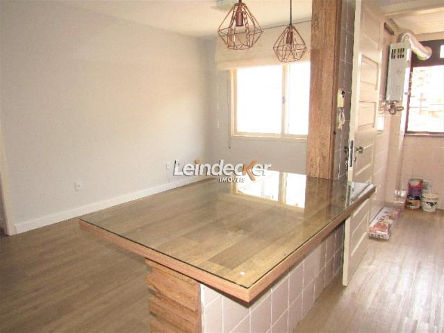 Apartamento para alugar com 1 dormitórios em Petropolis, Porto alegre cod:20497 - Foto 5