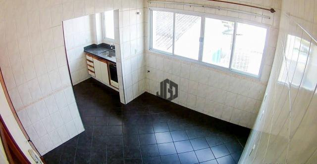 Apartamento com 3 dormitórios, 108 m² - venda por R$ 460.000,00 ou aluguel por R$ 1.400,00 - Foto 9