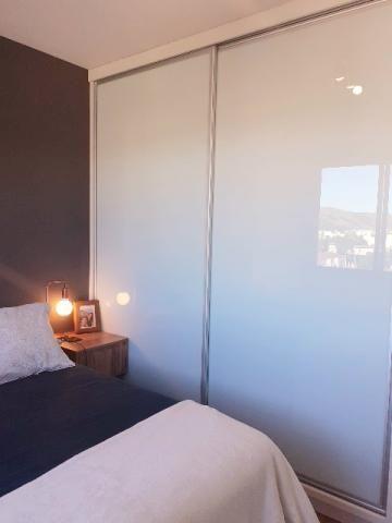 Apartamento à venda com 3 dormitórios em Vila jardim, Porto alegre cod:8047 - Foto 11