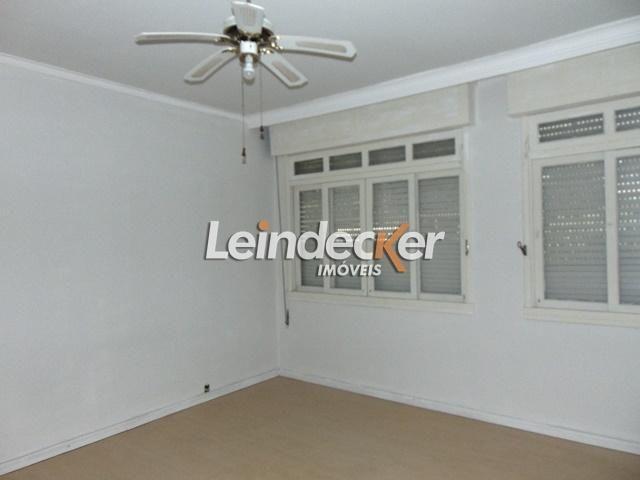 Apartamento para alugar com 2 dormitórios em Santana, Porto alegre cod:18753 - Foto 10