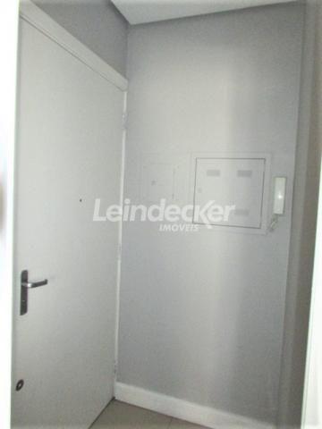 Escritório para alugar em Cidade baixa, Porto alegre cod:20667 - Foto 4