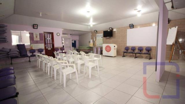 Casa com 3 dormitórios à venda, 400 m² por R$ 500.000,00 - Expedicionários - João Pessoa/P - Foto 15