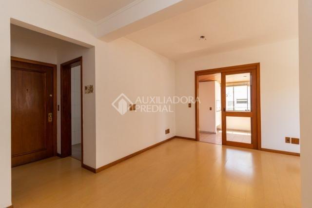 Apartamento para alugar com 3 dormitórios em Menino deus, Porto alegre cod:334202 - Foto 4
