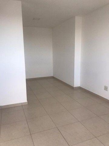 Apartamento duplex com 2 quartos no RESIDENCIAL VEREDAS DO LAGO - Bairro Setor Oeste em Go - Foto 7