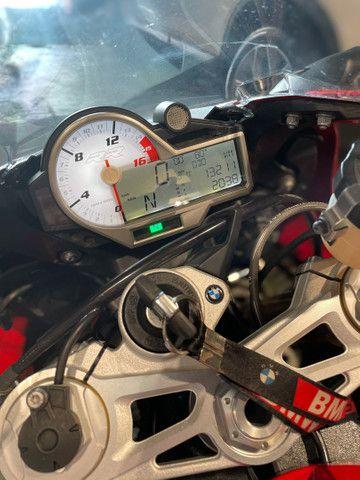 Moto BMW S 1000 RR 2017 13MKm - Foto 5
