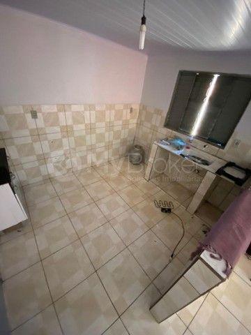 Casa com 3 quartos - Bairro Jardim Novo Mundo em Goiânia - Foto 8