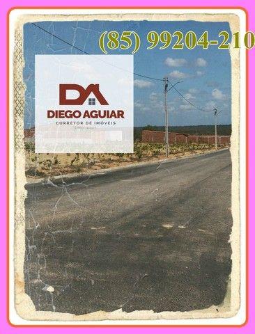Loteamento Boa Vista #$$%¨&*u - Foto 13