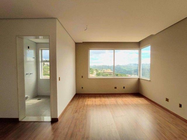 Nova Lima - Casa de Condomínio - Mirante Da Mata - Foto 13