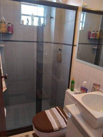 Apartamento para venda com 2 quartos em Abrantes - Camaçari-Ba - Foto 11