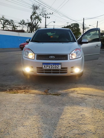 Fiesta class 2010 completo - Foto 3
