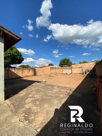 Vendo Casa - 3 Quartos. Parque Estrela Dalva II, Luziania/GO - Foto 15