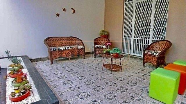 Casa com 05 Quartos sendo 02 Suítes em Vila Nova - Colatina - ES - Foto 15