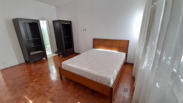 SALVADOR - Apartamento Padrão - GRAÇA - Foto 9