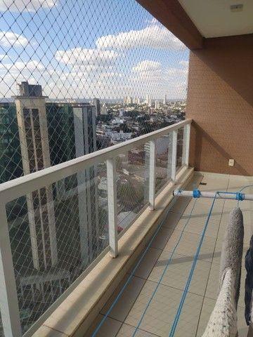 Apartamento com 2 quartos no K Apartments - Bairro Setor Oeste em Goiânia - Foto 5