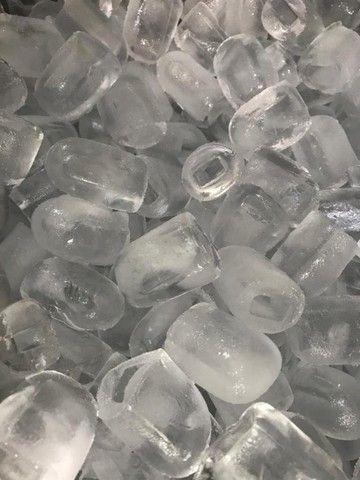 Maquina de Gelo - Foto 2