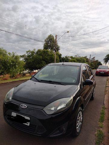 Fiesta 1.0 - 2011 (completo) - Foto 3