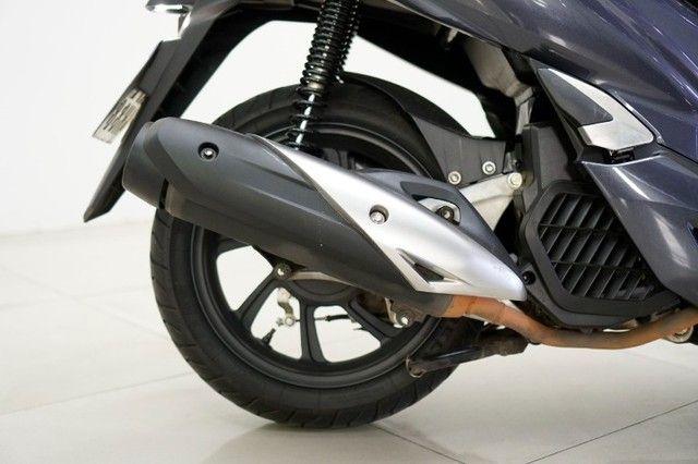 Honda - PCX 150cc apenas 7mil km - Foto 11
