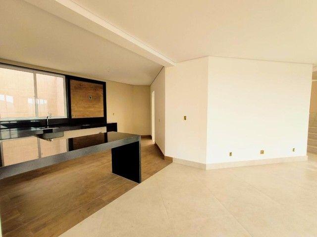 Nova Lima - Casa de Condomínio - Mirante Da Mata - Foto 4