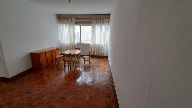 SALVADOR - Apartamento Padrão - GRAÇA - Foto 7